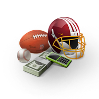 Online Sportsbook Review